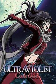 Ultraviolet: Code 044