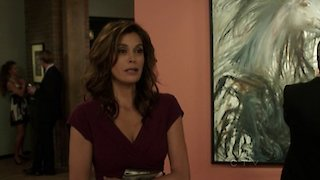 Desperate Housewives Season 8 Episode 8