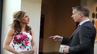 Watch Desperate Housewives Season 8 Episode 20 - Lost My Power Online