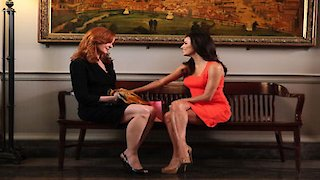 Watch Desperate Housewives Season 8 Episode 21 - The People Will Hear Online