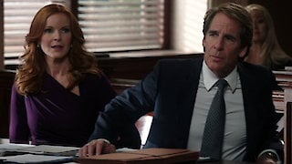 Watch Desperate Housewives Season 8 Episode 22 - Give Me That Blame Online