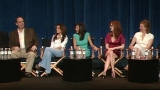Watch Desperate Housewives Season  - The Susan and Mike Romance - PALEYFEST 2009 Online