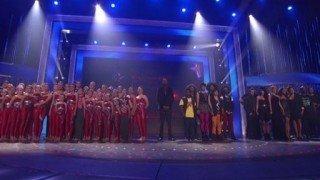 Watch America's Got Talent Season 6 Episode 32 - Week 16, Night 2 Online