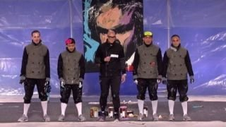 America\'s Got Talent Season 7 Episode 2