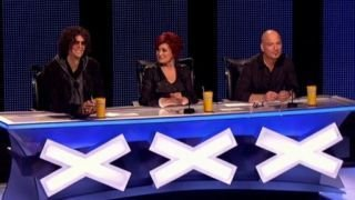 America\'s Got Talent Season 7 Episode 13