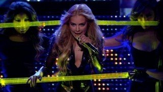 America\'s Got Talent Season 7 Episode 19