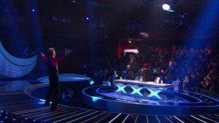 America\'s Got Talent Season 7 Episode 24