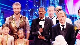 Watch America's Got Talent Season 7 Episode 30 - Finals Performances Online