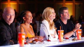 Watch America's Got Talent Season 11 Episode 1 - Auditions Week 1 Online