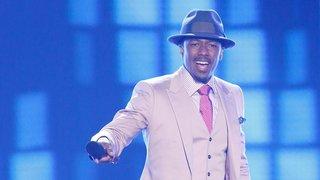 Watch America's Got Talent Season 11 Episode 9 - Judge Cuts Week 2 Online