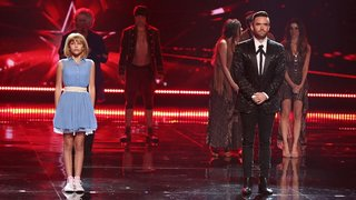 Watch America's Got Talent Season 11 Episode 17 - Live Results 3 Online