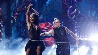 Watch America's Got Talent Season 11 Episode 18 - Semifinals 1 Online