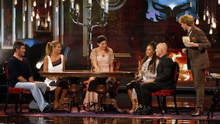 Watch America's Got Talent Season 11 Episode 20 - Semifinals 2 Online