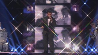 Watch America's Got Talent Season 11 Episode 22 - Live Finale Online