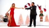 Watch America's Got Talent Season  - Sal Valentinetti and Heidi Klum Bring Serious Holiday Heat to AGT Online