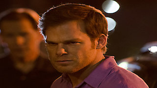 Watch Dexter Season 8 Episode 7 - Dress Code Online