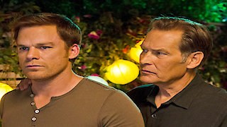 Watch Dexter Season 8 Episode 10 - Goodbye Miami Online