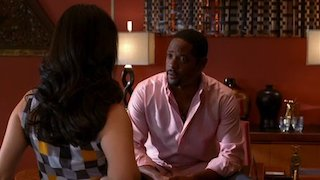 Watch Dirty Sexy Money Season 2 Episode 12 - The Unexpected Arriv... Online