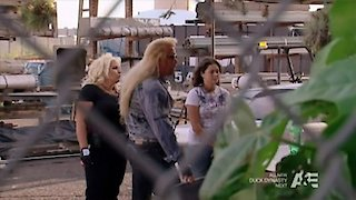 Watch Dog The Bounty Hunter Season 8 Episode 22 - Big Brother Online