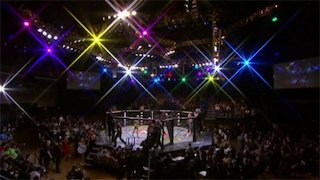Watch The Ultimate Fighter Season 22 Episode 13 - The Ultimate Fighter... Online