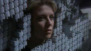 Stargate SG1 Season 8 Episode 1