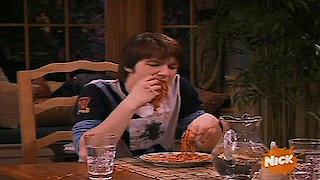 Drake & Josh Season 2 Episode 11