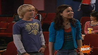 Watch Drake & Josh Season 4 Episode 15 - Megan's First Kiss Online