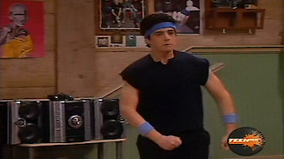 Watch Drake & Josh Season 4 Episode 18 - Dance Contest Online