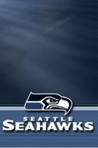 NFL Follow Your Team - Seattle Seahawks