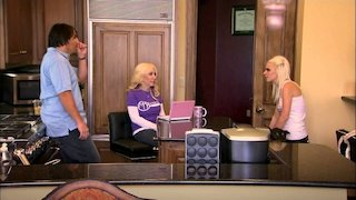 Watch Big Rich Texas Season 3 Episode 10 - Battle of the Bull Online