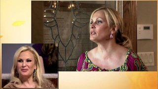Watch Big Rich Texas Season 3 Episode 11 - Season 3 Reunion Spe... Online