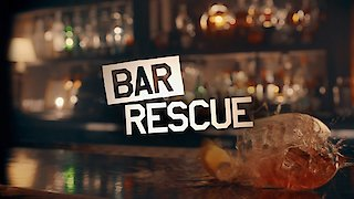 Watch Bar Rescue Season 9 Episode 5 - Mississippi Rears Online