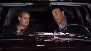 Bar Rescue Season 1 Episode 2