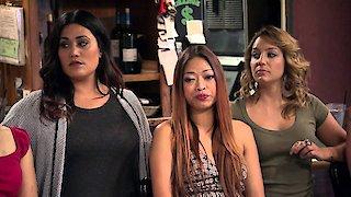 Watch Bar Rescue Season 6 Episode 17 - Big Sister's Watchin... Online