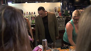 Watch Bar Rescue Season 6 Episode 18 - Vulgar Vixens Online