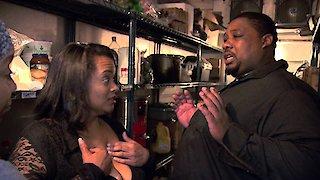 Watch Bar Rescue Season 6 Episode 20 - Boss Lady Blues Online
