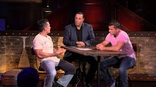 Watch Bar Rescue Season 6 Episode 26 - Back To The Bar: Mea... Online
