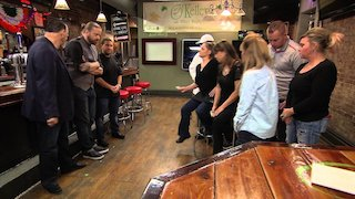 Watch Bar Rescue Season 6 Episode 27 - Land Of The Beer And... Online