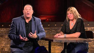 Watch Bar Rescue Season 6 Episode 29 - Back to the Bar: Emp... Online