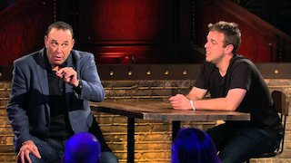Watch Bar Rescue Season 6 Episode 32 - Back to the Bar: The... Online