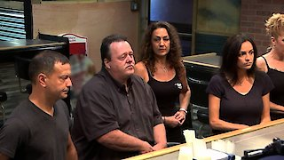 Watch Bar Rescue Season 6 Episode 33 - We're Gonna Need A B... Online