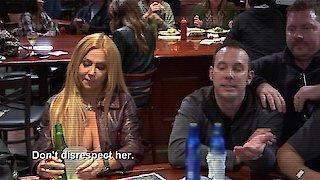 Watch Bar Rescue Season 6 Episode 36 - Momster's Ball Online