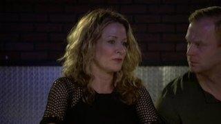 Watch Bar Rescue Season 6 Episode 37 - Drunk on Punk Online