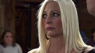 Watch Bar Rescue Season 6 Episode 38 - Raising Arizona Online