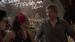 Watch Bar Rescue Season 7 Episode 1 - The Perks of Being a... Online