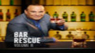 Watch Bar Rescue Season 7 Episode 3 - 12 Beers a Slave Online