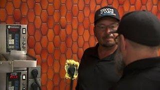 Watch Bar Rescue Season 7 Episode 2 - Wheels of Misfortune Online
