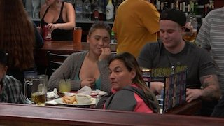 Watch Bar Rescue Season 7 Episode 4 - Antisocial Media Online