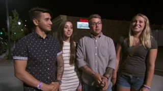 Watch Bar Rescue Season 8 Episode 10 - Zero Drunk Thirty Online