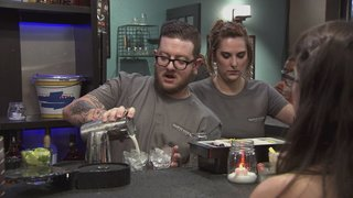 Watch Bar Rescue Season 8 Episode 12 - Punk as a Drunk Online